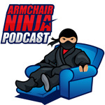 ninjapodcast Avatar