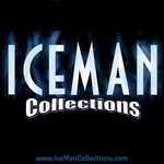 IceMan Collections Avatar