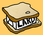 Lard Buttie Avatar