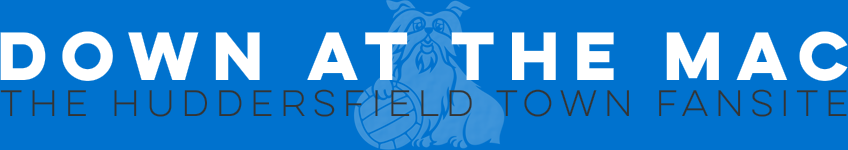 Claret And Banter >> Free beer and naked women | DATM | HTAFC