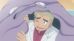 Professor Oak Avatar