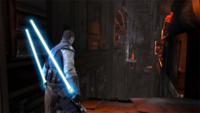 Starkiller Hero Armor Back View in game.png