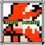 TheRedMage Avatar