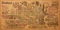 Bloodstained Ritual of the Night - Antique Map.jpg