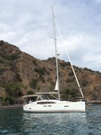sailingabe41ds Avatar