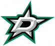 dallas Avatar