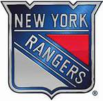 New York Rangers Avatar