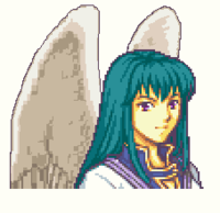 Renai_wings_2.png