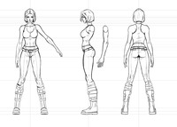 how-to-draw-a-female-and-womans-anatomy-mus....jpg