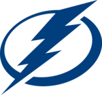 Tampa Bay Lightning Avatar