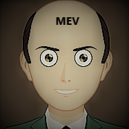 kitcarman Avatar