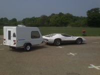 DJ Harrys Nova Kit Car  Trailer.jpg