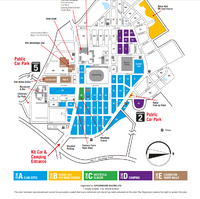 Stoneleigh site map.png