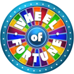 wheelfan Avatar