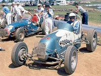 Ted Pfeiffer at DuQuoin 1963.jpg