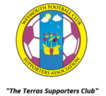 WFC Supporters Asc Avatar