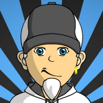 Kris-Man Avatar