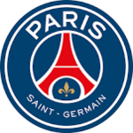 Will @ PSG Avatar