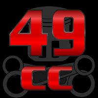 49ccscoot.proboards.com