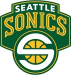 Seattle Sonics GM (diadhuit) Avatar