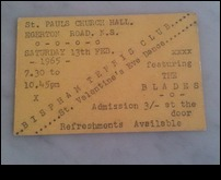 ticket resized.jpg