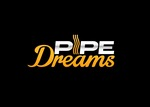 pipedreamsuk Avatar