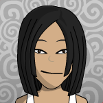 aliscampbell Avatar