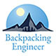 backpackingengineer Avatar