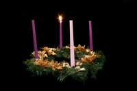 advent-wreath-11-10-1-candle-lit.jpg