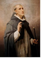 Bl. John of Vercelli.png