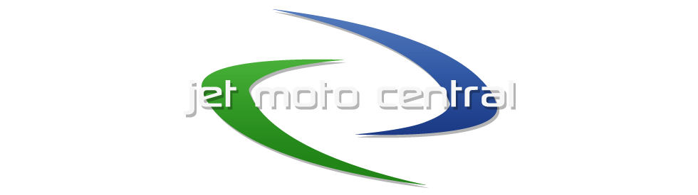 Multiplayer through epsxe  | Jet Moto Central