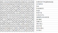 WORD SEARCH 1.png
