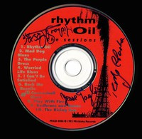 Rhythm Oil Rhythm Oil CD copy.jpg