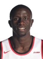 Diagne_Moustapha.jpg