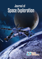 journal-of-space-exploration-flyer.jpg