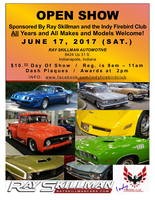 2017 Indy Firebird Club Show Flyer - Regular.jpg