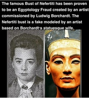 the-famous-bust-of-nefertiti-has-been-prove....jpg