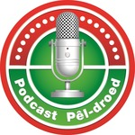 Podcast Pêl-droed Avatar