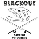 BlackOut Avatar