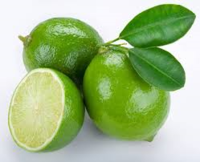LIME FRUIT.png