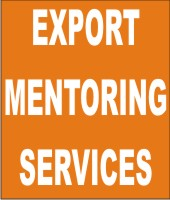 Export Mentoring Services