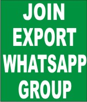 Export Whatsapp Group