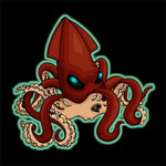 bellicosesquid Avatar