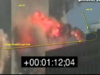 WTC7 1204mk Flash 9 11 Evidence - YouTube.jpg