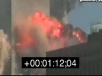 WTC7 1204 Flash 9 11 Evidence - YouTube.jpg