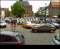 Wesel Germany ISM 2012 041a.jpg