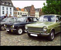 Wesel Germany ISM 2012 039a.jpg