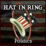 Hat In Ring Avatar