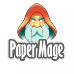 papermage Avatar