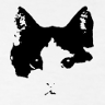 alloydog Avatar